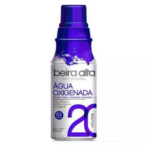 AGUA OX BEIRA ALTA 20 VOL 900ML