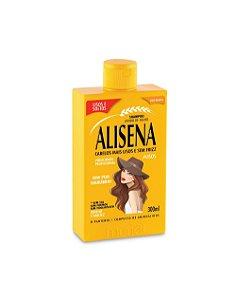 Shampoo Muriel Alisena 300ml