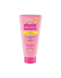 Shampoo Muriel Deita Cabelo 300ml