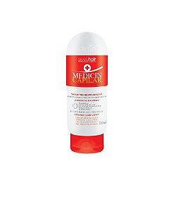 Shampoo Muriel Medicin Capilar 300ml