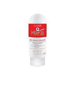 Condicionador Muriel Medicin Capilar 300ml