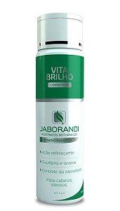 Condicionador Vita Brilho Jaboramdi 300ml