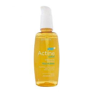 Actine Sabonete Líquido Control Pele Oleosa 140ml
