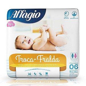 Affagio Troca Fralda  06un