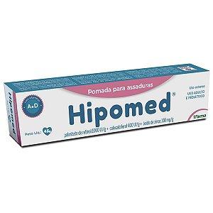 HIPOMED PDA 45G