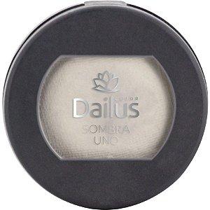 Dailus Sombra Uno 50