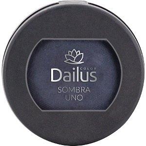 Dailus Sombra Uno 54