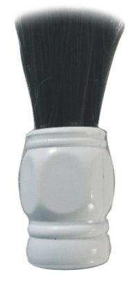 Pincel Sintetico para Barbear Global Ref:428
