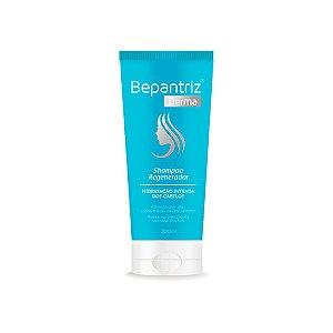 Bepantriz Derma Shampoo Regenerador 200ml
