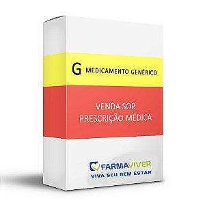 Valsartana+Hidroclorotiazida 160+25 30cpr EMS