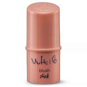 Blush Vult Stick cor 04