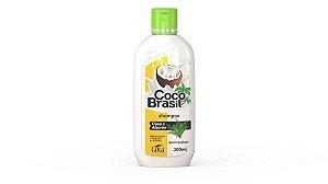 SHAMPOO COCO BRASIL COCO E ALECRIM GOTA 300ML