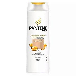 Shampoo Pantene  175 ml  Hidrataçao