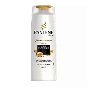Shampoo Pantene  175 ml  Hidro  Cauterização