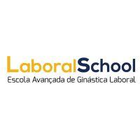 Laboral School
