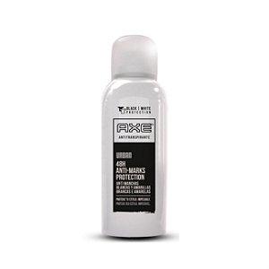 Desodorante AXE Antitranspirante Compacto Urban 105ml