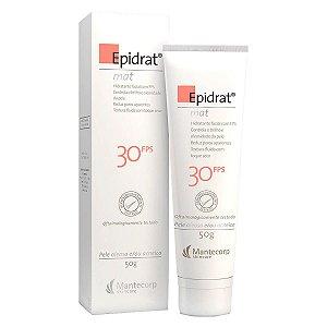 EPIDRAT MAT FPS30 50G