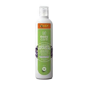 Easy Care Shampoo Repelente Antipiolho 200ml