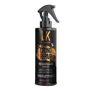 Spray Lokenzzi Crono Repair Reconstrução 240mL