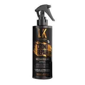 Spray Lokenzzi Crono Repair Reconstrução 240mL