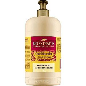 Condicionador Bio Extratus Tutano e Ceramidas 1kg