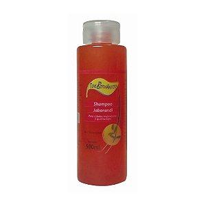 Shampoo Tok Bothânico Jaborandi 500ml