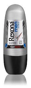 Desodorante Rexona Rollon Men Active Dry 30ml