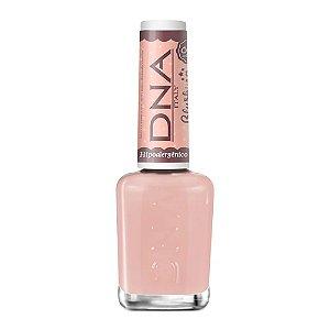 Esmalte DNA Italy 10mL Cremoso Blushing Nail Femme