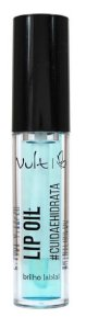 Lip Oil Vult #MintLovers Brilho Labial 2g