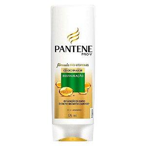 Condicionador Pantene 175ml RESTAURAÇÃO