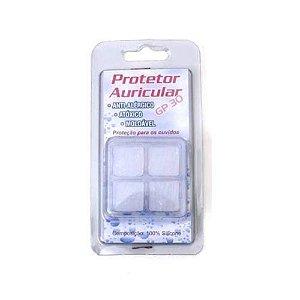 Protetor Auricular GP30 2 Pares