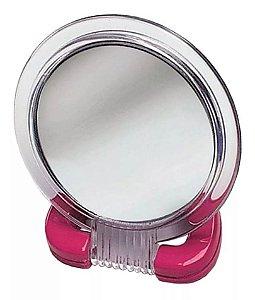 Espelho com suporte Normal e Aumento Marco Boni Ref.:4124