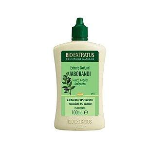 Extrato de Jaborandi Bio Extratus Antiqueda 100ml