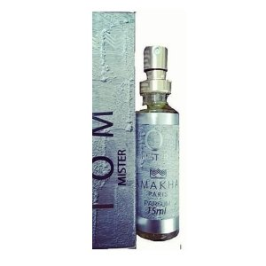 Perfume Amakha Paris Men Tom Mister 15ml
