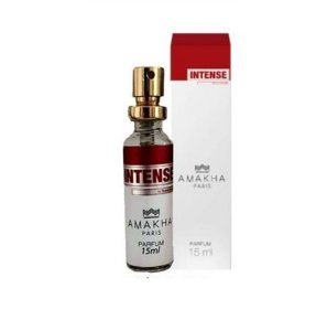Perfume Amakha Paris Intense 15ml