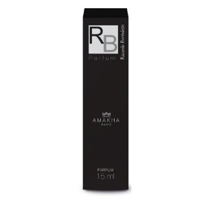Perfume Amakha Paris Men Romantico 15ml