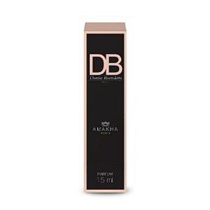Perfume Amakha Paris DB Romantica 15ml