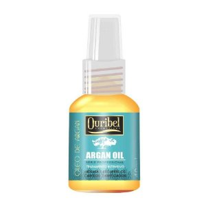 Ouribel Argan Oil 40mL