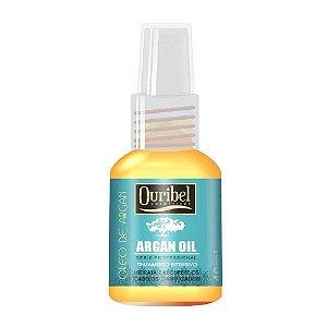 Ouribel Argan Oil 40mL