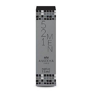Perfume Amakha Paris 15ml Men 521