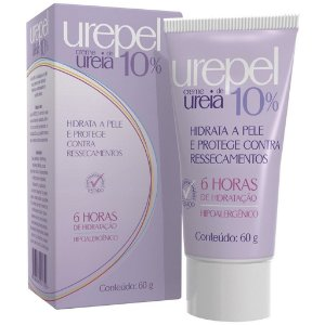 UREPEL LOCAO 3% 150ML