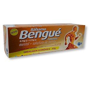 BALSAMO BENGUE pomada 20GR
