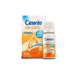CEWIN GTS 20ML