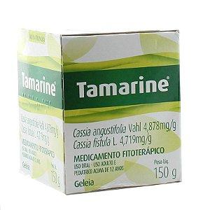 TAMARINE GEL 150GR