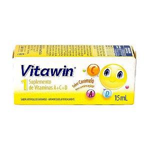 VITAWIN 1 10ML