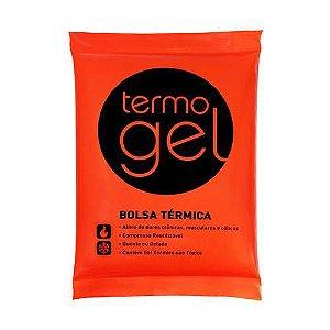 Bolsa Térmica TermoGel Pequena 350ml