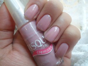 Esmalte Risque Cremoso Astral 8ml