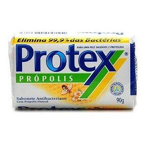 Sabonete Protex 90gr Propolis