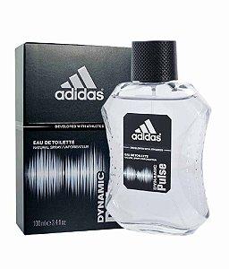 Perfume Adidas For Men Dynamic Pulse 50ml