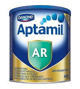 LEITE APTAMIL AR 400GR